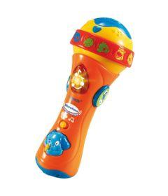 Brinquedo-Educativo---Microfone-Canta-Comigo---Vtech---Yes-Toys