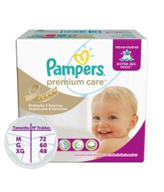 Fraldas-Descartaveis-Premium-Care---Hiper---Pampers