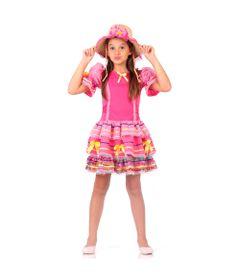 Fantasia-Luxo---Caipirinha---Rosa---Sulamericana