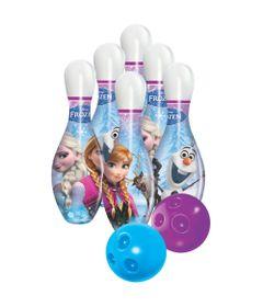 Jogo-de-Boliche---Disney-Frozen---Lider