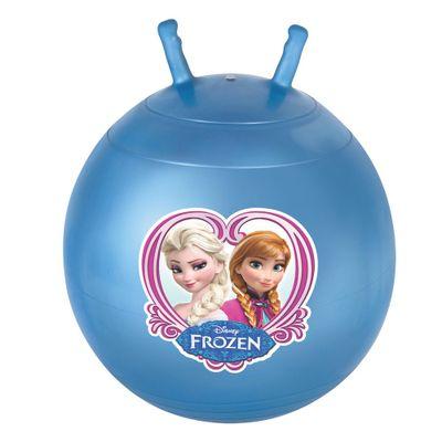 Pula Pula - Disney Frozen - Líder