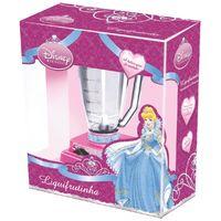 Liquidificador-Liquifrutinha---Princesas-Disney---Lider