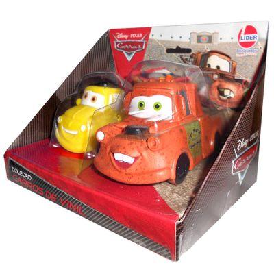 carros-de-vinil-luigi-e-mate-disney-cars-lider