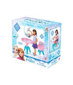 Mesa-de-Atividades---Disney-Frozen---Lider