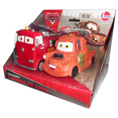 carros-de-vinil-red-e-mate-disney-cars-lider
