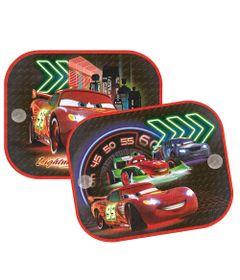 Redutor-de-Claridade-Duplo---Vermelho---Disney-Cars---Girotondo-Baby