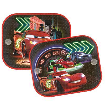 redutor-de-claridade-duplo-vermelho-disney-cars-girotondo-baby