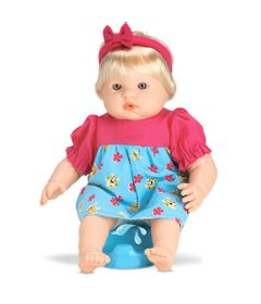 Boneca---Baby-Peniquinho---Roma-Jensen