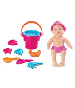 Boneca---Bebe-Mania-Praia---Roma-Jensen