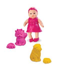 Boneca---Bebe-Mania-Pet---Roma-Jensen