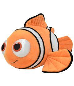 Pelucia-Nemo-38-cm---Procurando-Dory---Disney---Sunny