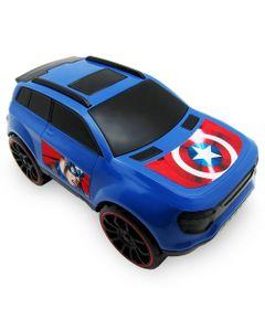 Carrinho-Roda-Livre---Marvel---Avengers---Capitao-America---Toyng
