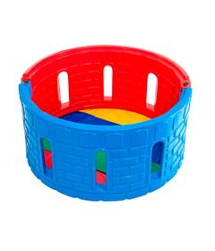 Cercadinho-Redondo---Vermelho-e-Azul---Jundplay