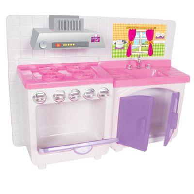 playset-para-bonecas-conjunto-cozinha-cristal-lua-de-cristal