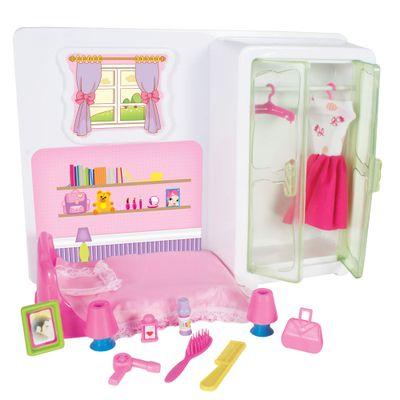 playset-e-acessorios-para-boneca-casa-cristal-lua-de-cristal