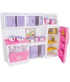 Playset-e-Acessorios-para-Boneca---Cozinha-Cristal---Lua-de-Cristal