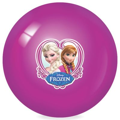 Pula Pula - Disney Frozen - Rosa - Líder