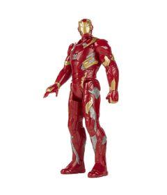 Boneco-Eletronico-30-cm---Titan-Hero-Series---Marvel---Capitao-America-Guerra-Civil---Iron-Man---Hasbro