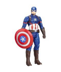 Boneco-Eletronico-30-cm---Titan-Hero-Series---Marvel---Capitao-America-Guerra-Civil---Capitao-America---Hasbro