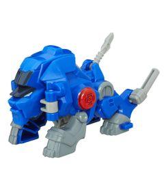 Mini-Figura-Transformavel---Playskool-Heroes---Transformers-Rescue-Bots---Valor-Robo-Leao---Hasbro