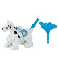 Mini-Figura-Transformavel---Playskool-Heroes---Transformers-Rescue-Bots---Fireplug---Hasbro