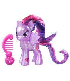 Figura-My-Little-Pony---Explore-Equestria---Princess-Twilight-Sparkle---Hasbro