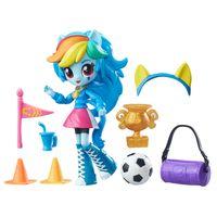 Mini-Boneca-Equestrial-Girls-com-Acessorios---My-Little-Pony---Rainbow-Dash---Hasbro