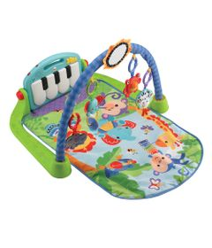Ginasio-com-Pianinho---Fisher-Price