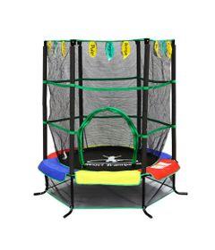 Cama-Elastica---140-m-de-Diametro---Home-Colorida---Henri-Trampolim