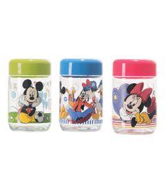 Conjunto-de-Potes---598-ml---03-Pecas---Turma-do-Mickey---Disney---Nadir-Figueiredo