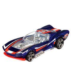 Veiculos-Hot-Wheels---Serie-UEFA---Street-Shaker---Mattel