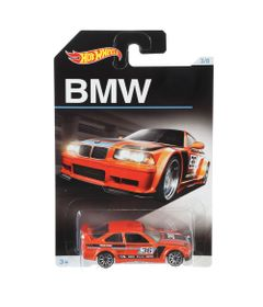 Veiculos-Hot-Wheels---Serie-Classicos-BMW---BMW-E36-M3-Race---Mattel