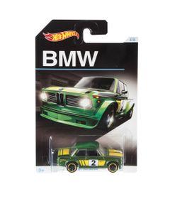 Veiculos-Hot-Wheels---Serie-Classicos-BMW---BMW-2002---Mattel