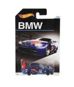Veiculos-Hot-Wheels---Serie-Classicos-BMW---BMW-M3-GT2---Mattel