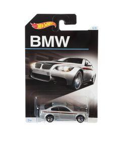 Veiculos-Hot-Wheels---Serie-Classicos-BMW---BMW-M3---Mattel