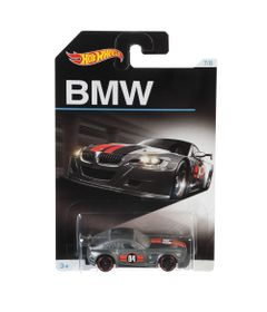Veiculos-Hot-Wheels---Serie-Classicos-BMW---BMW-Z4-M---Mattel