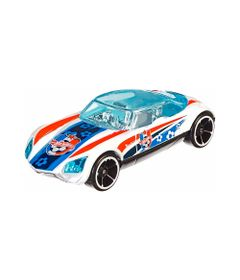 Veiculos-Hot-Wheels---Serie-UEFA---Avant-Garde---Mattel
