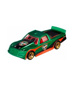 Veiculos-Hot-Wheels---Serie-UEFA---Circle-Trucker---Mattel