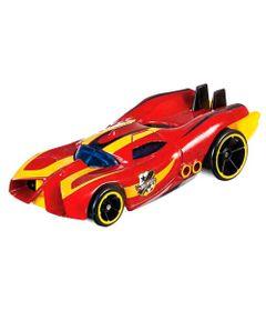 Veiculos-Hot-Wheels---Serie-UEFA---Prototipe-H-24---Mattel