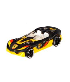 Veiculos-Hot-Wheels---Serie-UEFA---Yur-So-Fast---Mattel