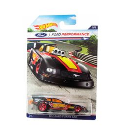 Veiculos-Hot-Wheels---Serie-Classicos-Ford-Mustang-Racing---Mustang-Funny-Car---Mattel