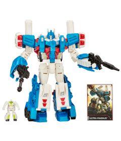 Boneco-Transformers-Generations-Leader---Ultra-Magnus---Hasbro