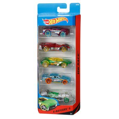 100123895-1806-CDT23-carrinhos-hot-wheels-pacote-com-5-carros-x-raycers-5-mattel-753327_1