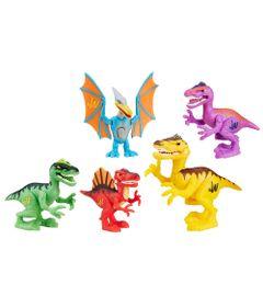 1-conjunto-de-figuras-playskool-heroes-jurassic-world-5-dinos-de-batalha-hasbro-5048852