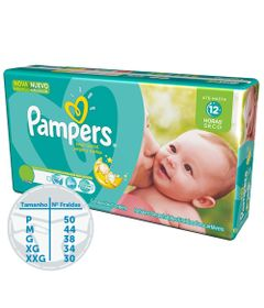 fralda-descartavel-total-confort-mega-pampers-5043970