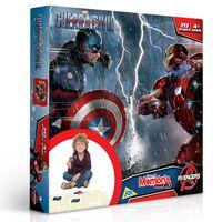 100120809-2269-jogo-da-memoria-grandao-marvel-avengers-capitao-america-guerra-civil-toyster-5046520_1