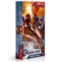 100120814-2272-quebra-cabeca-200-pecas-marvel-avengers-capitao-america-guerra-civil-toyster-5046525_1