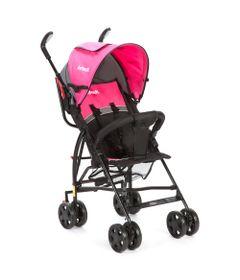 Carrinho-de-Passeio---Umbrella-Spin---Pink---Infanti