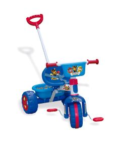 Triciclo---Patrulha-Canina---Multibrink