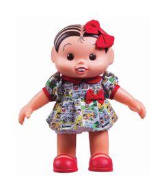 Boneca---Monica-Quadrinhos---34-cm---Turma-da-Monica---Multibrink